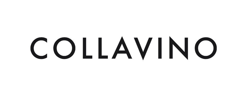 collavino production